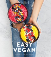 Easy Vegan