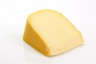 kaas en stremsel