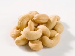 noten en ijzer