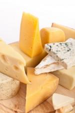 Lees meer over kaas