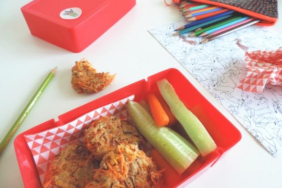 burgeratschool2.jpg