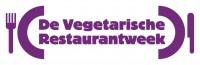 Logo Vegetarische Restaurantweek