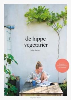 https://www.vegetariers.nl/lekker/kooktips/kookboek-van-de-maand