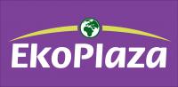 Ekoplaza is hoofdsponsor van de Langste Vegetarische Tafel