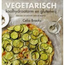 Vegetarisch, koolhydraatarm en glutenvrij