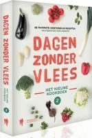 Dagen zonder vlees kookboek